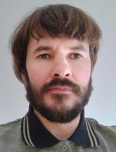 Maksims_Vorona-3