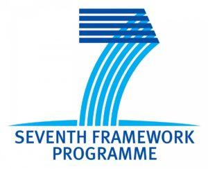 7th_framework