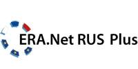 ERANET-RUS