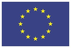 EU-FLAG_cmyk_304dpi_small