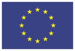 EU-FLAG_cmyk_304dpi_small