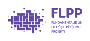 FLPP logo purple 1
