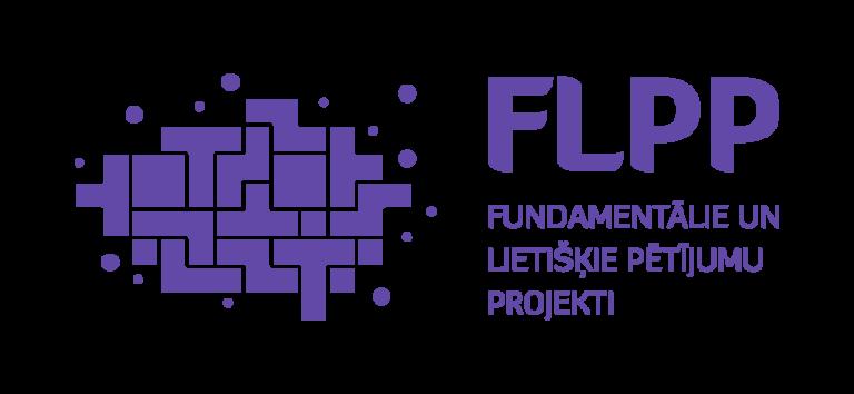 FLPP logo purple 1