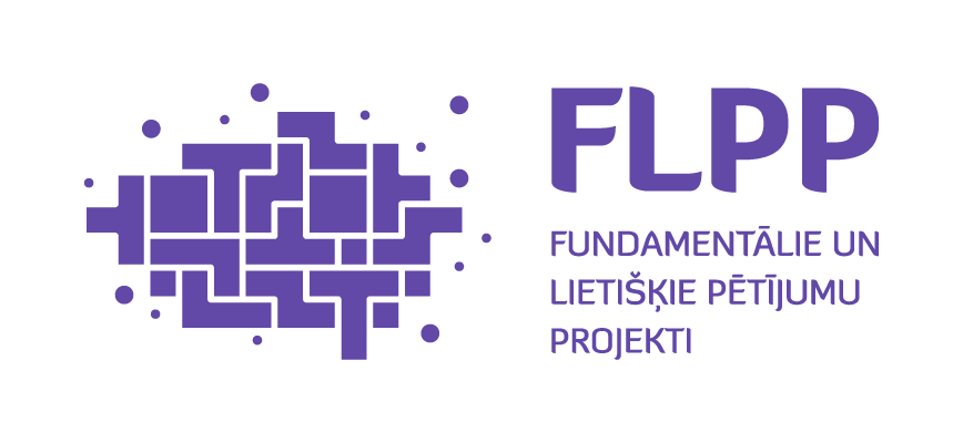 FLPP logo purple 1 - Latvian Institute of Organic Synthesis