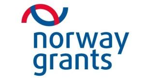 Norway_grants