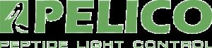 pelico_logo