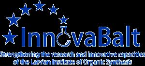 InnovaBalt