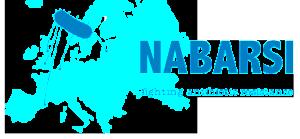 NABARASI