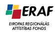 ERAF-iss
