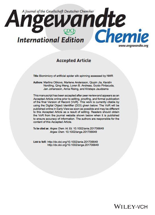 Angewandte_Chem