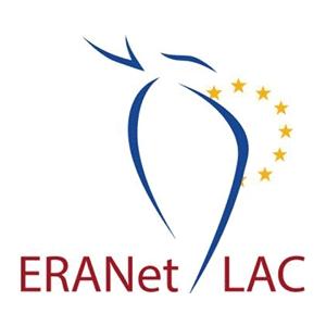 ERANET_LAC