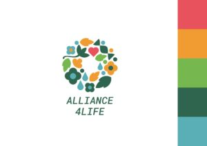 ALLIANCE4LIFE_approwed
