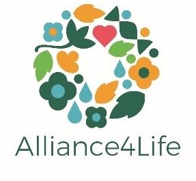 Alliance4Life