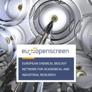 EU-openscreen