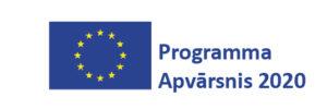 Apvarsnis_logo-01