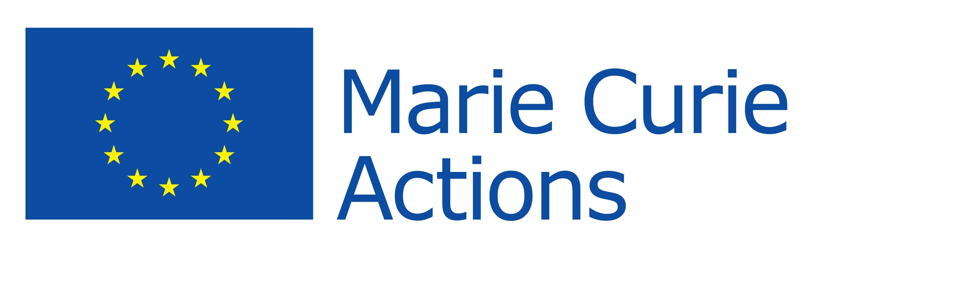 Curie_actions