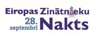 Eiropas_Zinatnes_Nakts_Logo_1