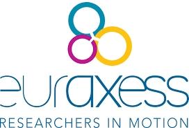 euraxcess-2