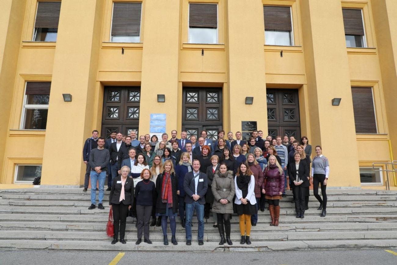 3rd_A4L_meeting_Zagreb