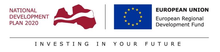 LV_ID_EU_logo_ansamblis-kompakts