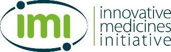 IMI_new