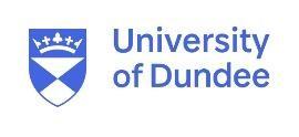 uni_of_Dundee