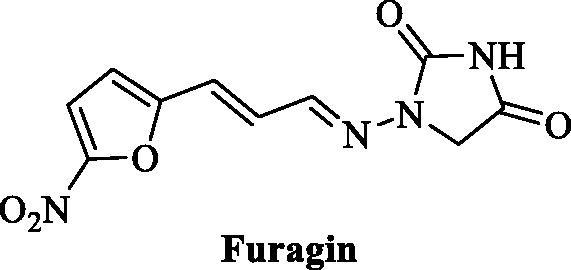 Furagins